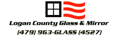 Logan County Glass