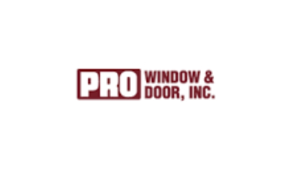pro windows and door