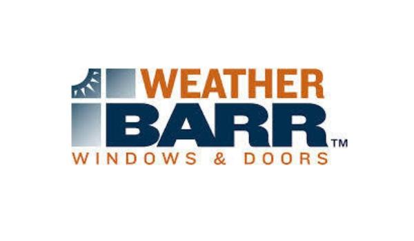 weatherbarr